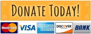 donate-today-cristina-ingrid