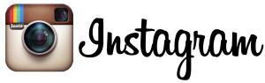 instagram-cristina-ingrid