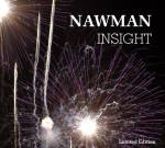 nawman portada insight