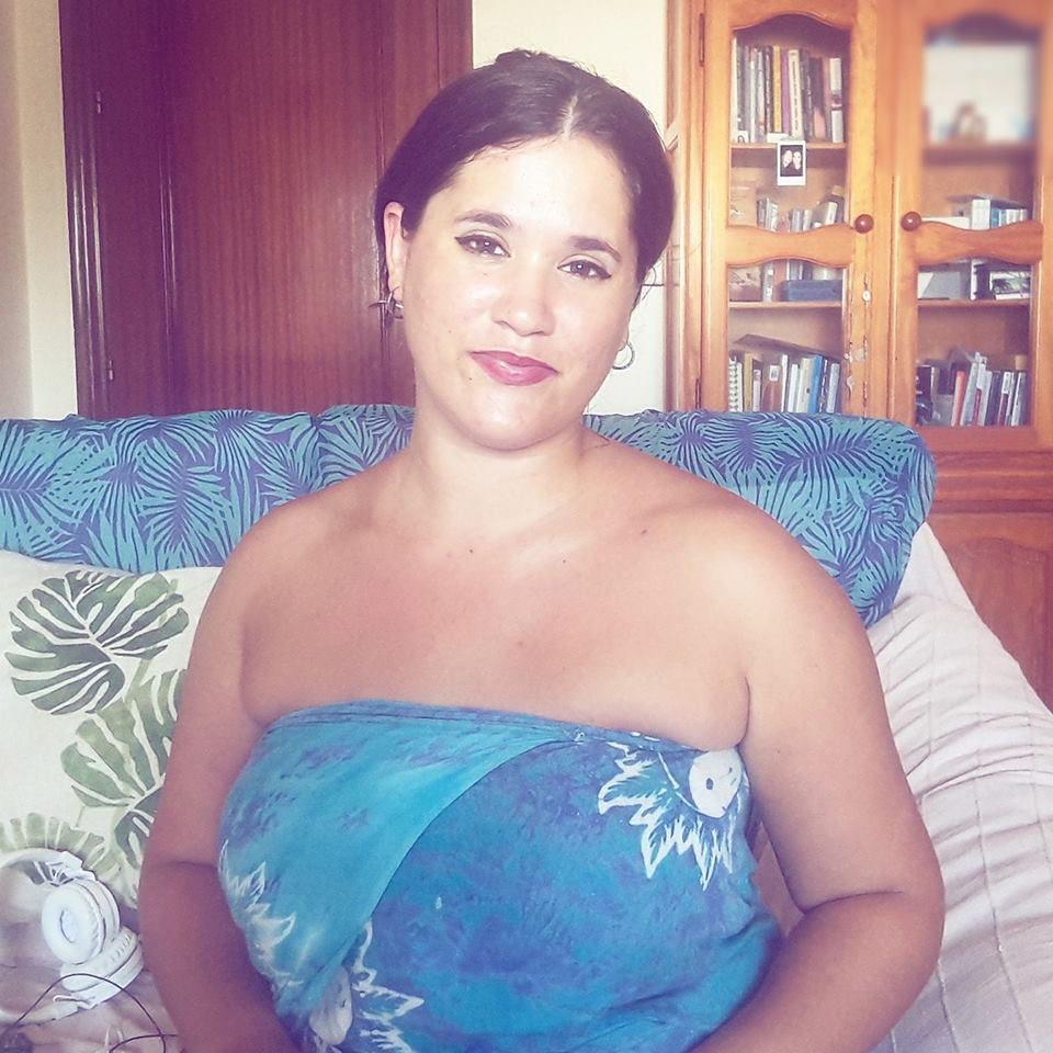 Cristina Ingrid b